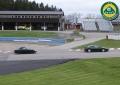 LCCS-day-Knutstorp-18-39