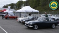 LCCS-day-Knutstorp-18-60