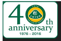 Logo40year256x176