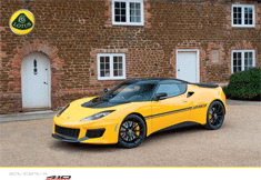 EVORA_410_UK_2pp-1