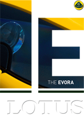 Evora-Brochure-ENG5_FEB13-1