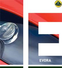 Evora-Brochure-ENG7_NOV13-1