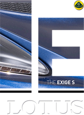 Exige-Brochure-ENG7_FEB13-1