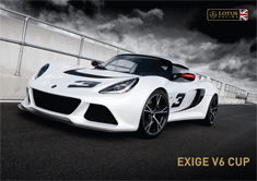 Lotus-Racing-Exige-V6-Cup-Track-Day-1