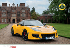 Lotus_Evora_400_Official_Brochure_en_gb-1