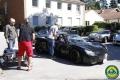 LFS-15_Rally-lör002