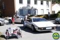LFS-15_Rally-lör005
